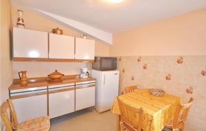 Apartment Le Barroux ST-924