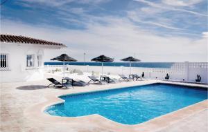 Mijas Costa Hotels