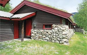 One-Bedroom Holiday Home in Hemsedal