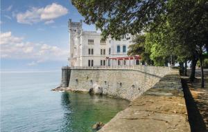 Casa del Faro - Apartment - Trieste