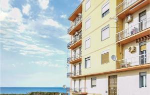 obrázek - Casa Gabriella