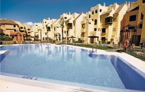 Apartment Manilva-La Duquesa