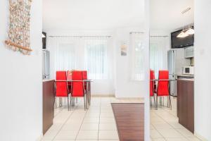 Apartamenty Morskie Oko by Renters