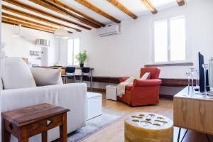 ALTIDO Old Town Milan Apartment - AbcAlberghi.com