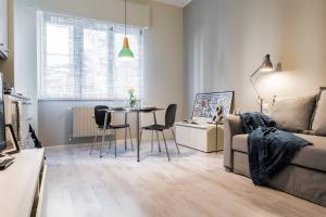 ALTIDO Carlone Apartment - AbcAlberghi.com