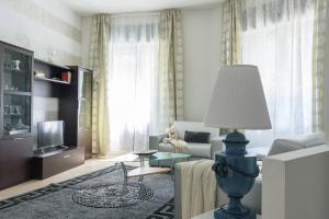 ALTIDO Cozy Loreto Flat - AbcAlberghi.com