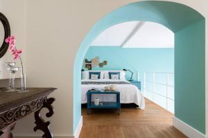 ALTIDO Velasca Milano Apartment - AbcAlberghi.com