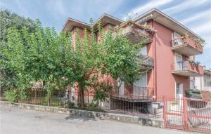 Pomposa Verona - AbcAlberghi.com