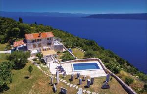 Holiday home Brsec Brsec