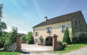 Location gîte, chambres d'hotes Holiday home La Vaivre *XLII * dans le département Haute Saône 70