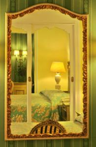 Hotel Avenida Palace (7 of 30)
