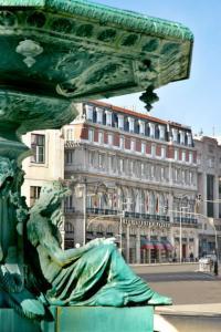 Hotel Avenida Palace (28 of 30)