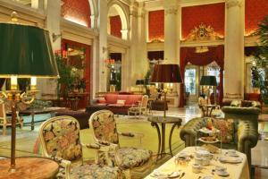 Hotel Avenida Palace (9 of 30)