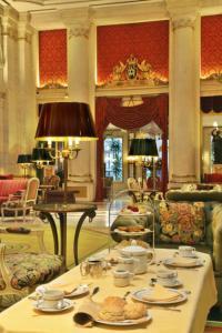Hotel Avenida Palace (17 of 30)