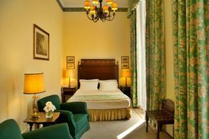 Hotel Avenida Palace (11 of 30)