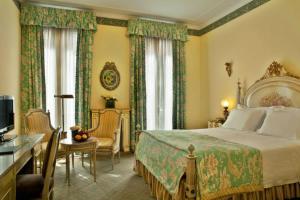 Hotel Avenida Palace (30 of 30)