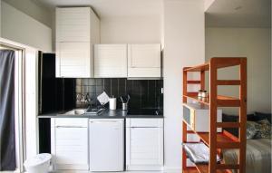 One-Bedroom Apartment in Oporto