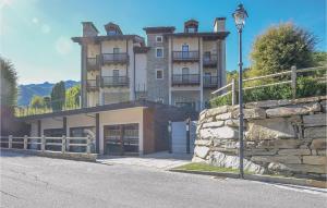Limone cottage - Apartment - Limone Piemonte