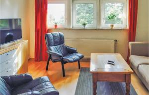 Two Bedroom Apartment in Sankt Andreasberg I 2