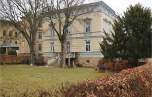 One-Bedroom Apartment in Gotha