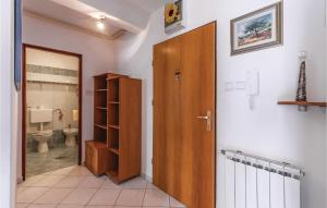 Apartment Pula 33, Апартаменты  Пула - big - 32