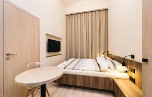 Studio Apartment in Praha 1