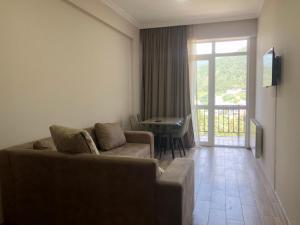 Borjomi-Likani Premium Apartments, Ferienwohnungen - Bordschomi