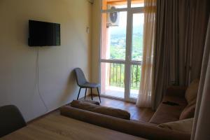 Borjomi-Likani Premium Apartments, Ferienwohnungen  Bordschomi - big - 46