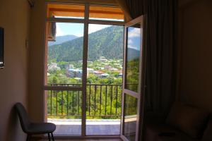 Borjomi-Likani Premium Apartments, Apartmány  Borjomi - big - 30