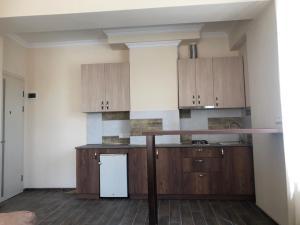 Borjomi-Likani Premium Apartments, Apartmány  Bordžomi - big - 50