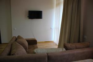 Borjomi-Likani Premium Apartments, Apartmány  Bordžomi - big - 59