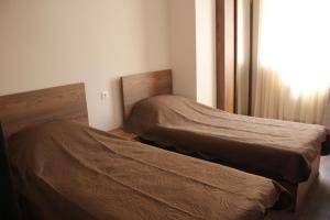 Borjomi-Likani Premium Apartments, Ferienwohnungen  Bordschomi - big - 8