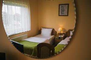 Motel S3