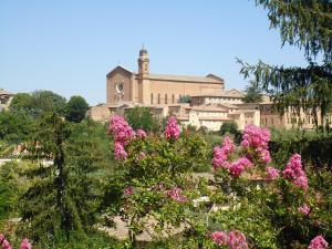 B&B Palazzo Bulgarini (16 of 64)