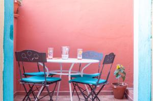 Casa Greta - AbcAlberghi.com