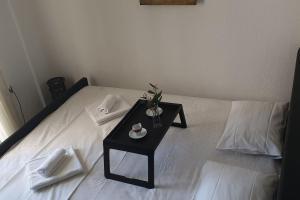 Marias Luxury Apartment