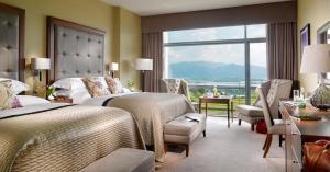 Aghadoe Heights Hotel & Spa (4 of 53)