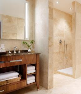 Aghadoe Heights Hotel & Spa (6 of 53)