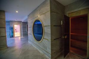 Palde Hotel & Spa