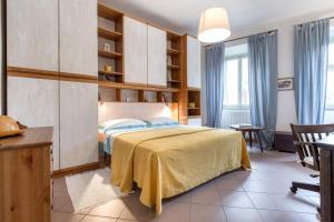 Anguillara Apartment - AbcAlberghi.com