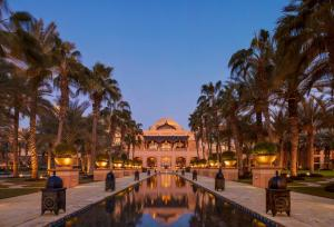 One&Only Royal Mirage (6 of 76)