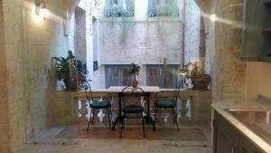 Palazzo Prince d'Orange (9 of 60)