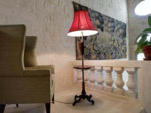 Palazzo Prince d'Orange (8 of 60)