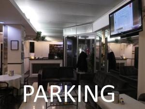 Hotel Careggi - AbcAlberghi.com