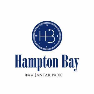 Apartament Hampton Bay