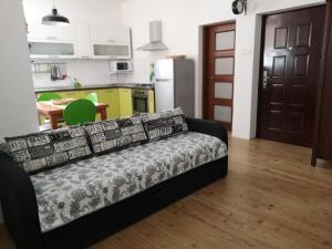 Apartma Taperin Piran