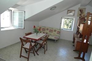 Bujanic Apartments, Ferienwohnungen  Tivat - big - 32