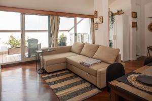 Rooftop apartment Mestre - AbcAlberghi.com
