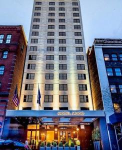 Hotel Hugo (18 of 53)