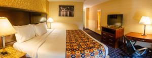 Elmhurst Hotel - Queens